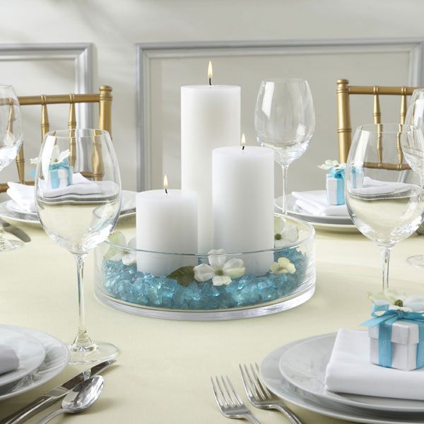 Wedding candle 2.jpg
