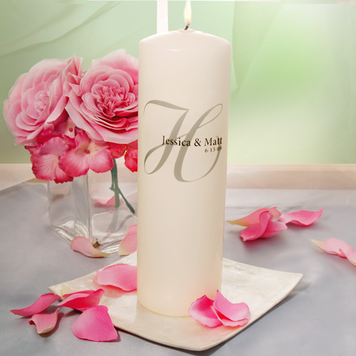 wedding candle 17.jpg