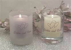 wedding candle 18.jpg