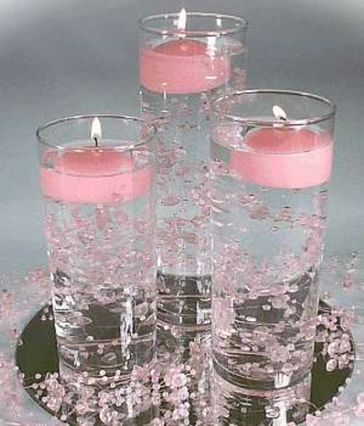 wedding candle 5.jpg